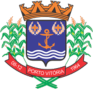 Câmara Municipal de Porto Vitória