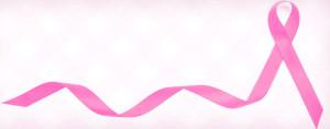 banner-outubro-rosa