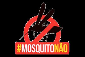 mosquitonao